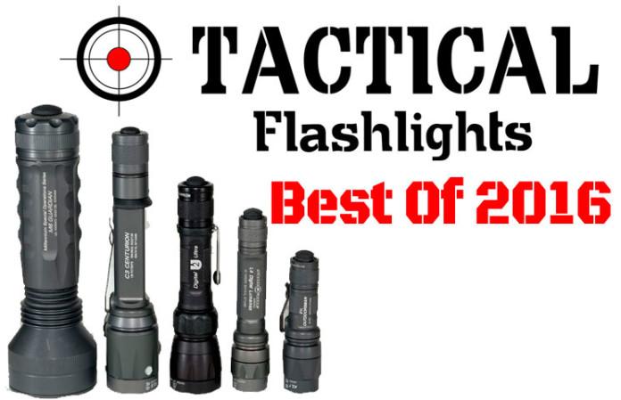 Tactical-Flastlights-2016-696x449